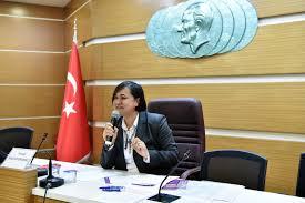 İstanbul Sözleşmesi nedir ve neden önemli?